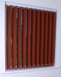 Fabric Vertical