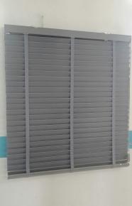 Dantex (Fabric horizontal)